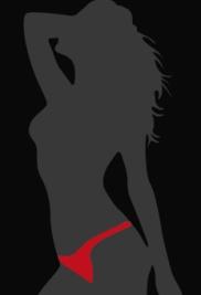 Порно звезда Dulsineya