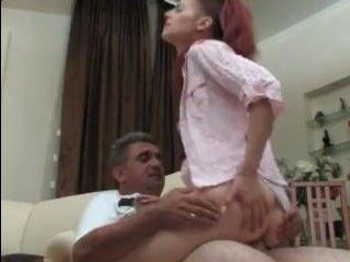 старые мужики ебут своих жен вместо мастурбации