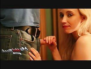 Связанная девица удостоена секса: бесплатное русское анальное порно