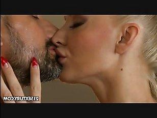 Анальный секс зрелых русских женщин во всей красе