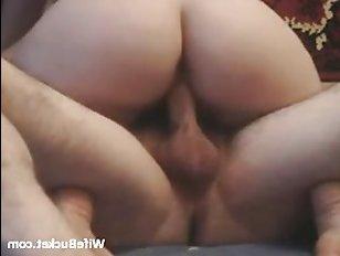 Частное видео голых женщин, которые очень любят отсасывать своим парням