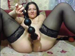 Очень классная порнуха с русскими зрелыми женщинами