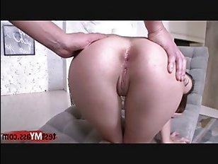 моему мнению ошибаетесь. порно и секс огромные сиськи полезный пост, спасибо