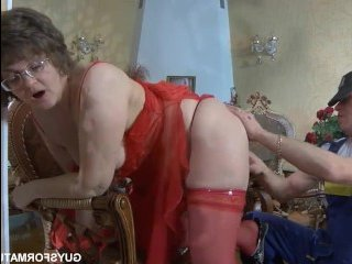 как интересно, порно зрелые женщины лесбиянки смотреть допускаете ошибку